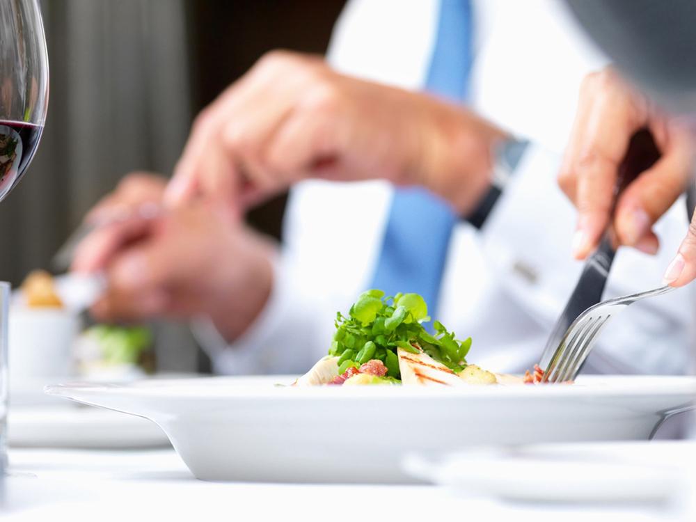 yemekhizmeti1