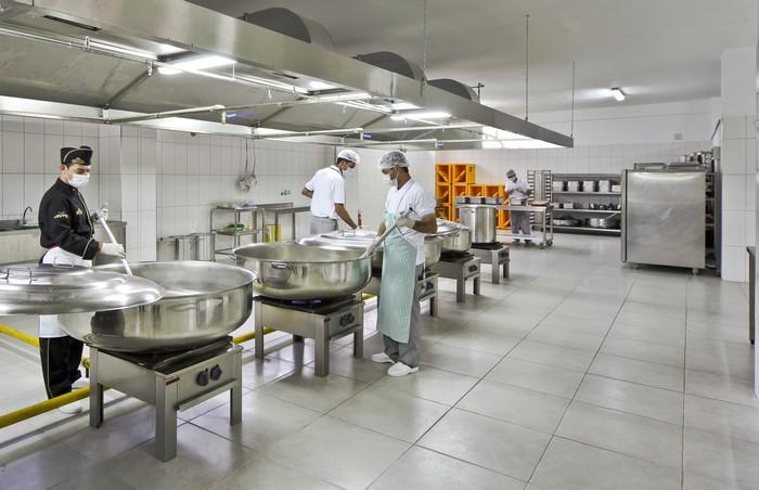 catering-firmalari