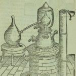 marynin-banyosu-1528