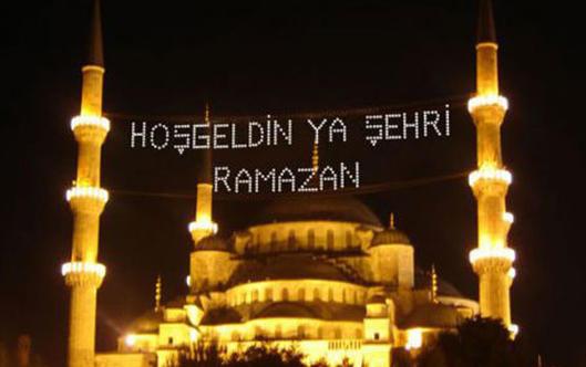 ramazan iftar organizasyonu