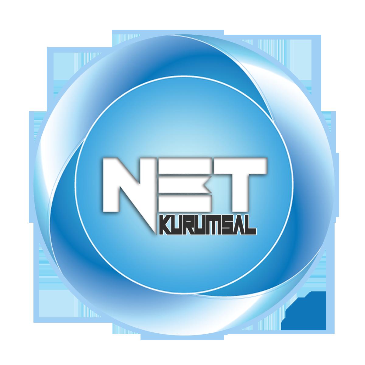 Net Kurumsal Logo